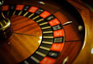 casino barcelona wiki